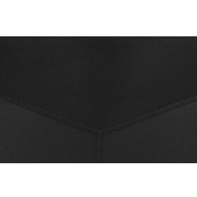 Endura FS260-Pro Shorts Women black